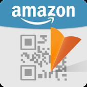 AmazonLocal Merchants