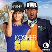 Kosher Soul
