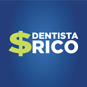 Dentista Rico
