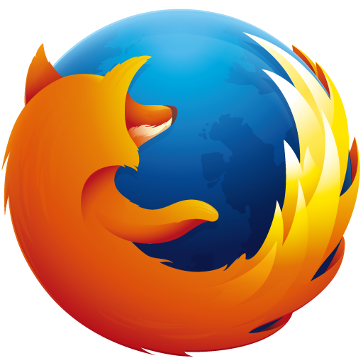 Firefox Web Browser -Fast Safe app (apk) free download for Android/PC/Windows