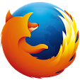 Firefox Web.. file APK for Gaming PC/PS3/PS4 Smart TV
