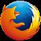 Firefox火狐浏览器 39.0 Apk