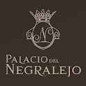 Palacio del Negralejo icon