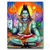 Shiv Manasa Puja with Audio