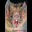 Dracula-Book logo