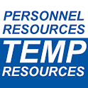 Personnel Resources icon