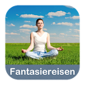 Fantasiereise mit Aut Training icon