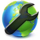 LiveWebEditor - CSS3/HTML5 IDE