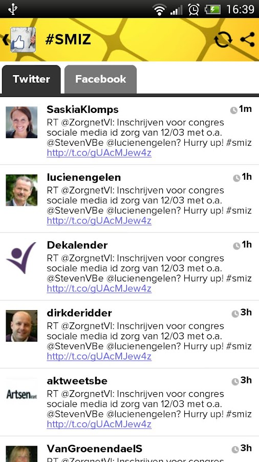 #smiz 12/3 - screenshot