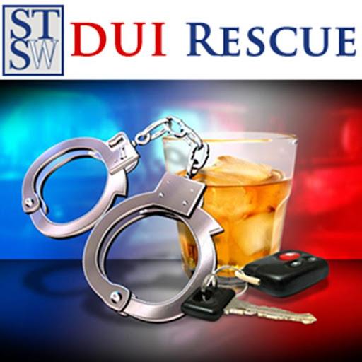 【免費商業App】Silverman Thompson DUI RESQ-APP點子