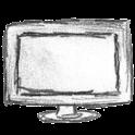 Screen Tools 2 icon