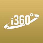 i360 Walk