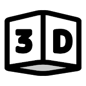 3Ds Stereogram Picture Viewer