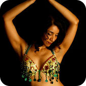 Belly Dance HD