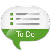 To Do List Pro