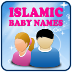 Islamic Baby Names & Meaning
