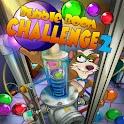 Bubble Boom Challenge 2 logo