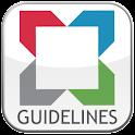 Guideline Central