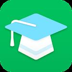 네이버 지식iN - Naver KnowledgeiN 2.1.12.1 Apk