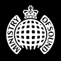 Ministry of Sound icon
