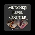 MunchLevel logo