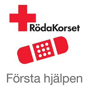 dejt 8 Karlshamn