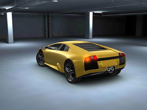 無料赛车游戏AppのDrive Racing|記事Game