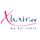 Xhair icon