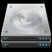 Tiny FTP Server