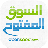 App السوق المفتوح - OpenSooq APK for Windows Phone