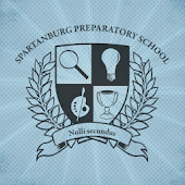 Spartanburg Preparatory School