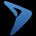 PinPoint Visualisation Limited - Logo