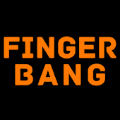 FingerBang - Drum Machine