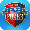 Bobaas Poker HD