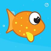 Deep Sea Dash