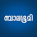Balabhumi icon