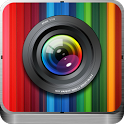Picture Decorater icon