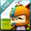 EBS 달팽이 Lite(무료) icon