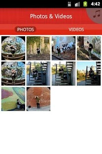 Jacob Covert- screenshot thumbnail