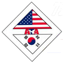 TKD Tutor White Belt icon