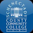 SUNY Schenectady icon