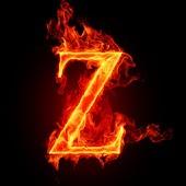 3D burning Z code