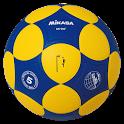 Korfball Tool icon