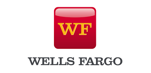 wells fargo mobile apps on google play