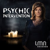 Psychic Intervention
