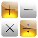 Calculator Calzo icon