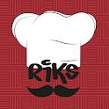 Riks icon