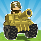 Front Wars icon