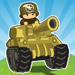 Front Wars v1.2.15