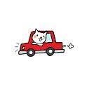 ニコニコ動画Musicプレイヤー NecoDrive icon
